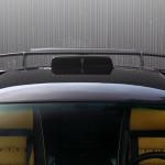 Lamborghini Diablo GT by TopCar... Bandante ! 6