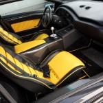 Lamborghini Diablo GT by TopCar... Bandante ! 3