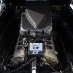 Lamborghini Diablo GT by TopCar... Bandante ! 2