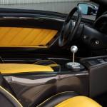 Lamborghini Diablo GT by TopCar... Bandante ! 1