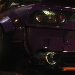 Need For Speed : Trailer officiel 2