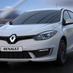 Renault Sandero RS et Fluence GT2 - Va y avoir du sport ! 7