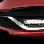 Renault Sandero RS et Fluence GT2 - Va y avoir du sport ! 4