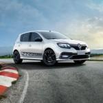Renault Sandero RS et Fluence GT2 - Va y avoir du sport ! 2