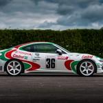 Toyota GT86 - Passé recomposé ! 19