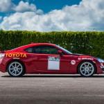 Toyota GT86 - Passé recomposé ! 13