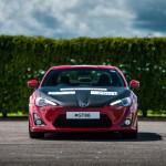Toyota GT86 - Passé recomposé ! 12