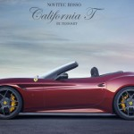 Ferrari California Love !