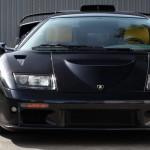 Lamborghini Diablo GT by TopCar... Bandante !