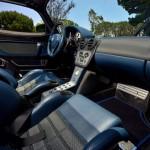 Maserati MC12 full black - Pour le plaisir des yeux... et des oreilles ! 4