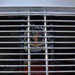 '69 Porsche 911 Outlaw - Bird of Prey 19