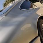 '69 Porsche 911 Outlaw - Bird of Prey 18