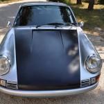 '69 Porsche 911 Outlaw - Bird of Prey 16