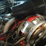 '69 Porsche 911 Outlaw - Bird of Prey 9