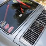 '69 Porsche 911 Outlaw - Bird of Prey 17