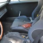 '69 Porsche 911 Outlaw - Bird of Prey 14