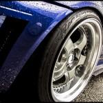 BMW M3 E46 - Presque une GTR ! 12