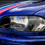 BMW M3 E46 - Presque une GTR ! 19