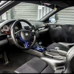 BMW M3 E46 - Presque une GTR ! 16