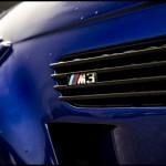 BMW M3 E46 - Presque une GTR ! 7