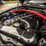 BMW M3 E46 - Presque une GTR ! 18