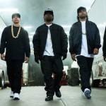 """A Fond : N.W.A - """"Straight Outta Compton"""""""