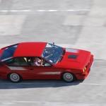 Alfa Romeo : 105 ans de frissons ?! 3