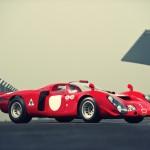 Alfa Romeo : 105 ans de frissons ?! 2