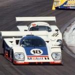 Engine Sound : '89 Aston Martin AMR1 - Le marteau pilon ! 2