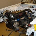 Hillclimb Monster : Audi Quattro S1... La championne ! 3