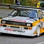 Hillclimb Monster : Audi Quattro S1... La championne ! 1