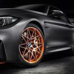 BMW M4 GTS & 3.0 CSL Hommage R... L'hélice se lâche à Pebble Beach 10