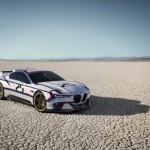 BMW M4 GTS & 3.0 CSL Hommage R... L'hélice se lâche à Pebble Beach 7