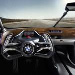 BMW M4 GTS & 3.0 CSL Hommage R... L'hélice se lâche à Pebble Beach 2