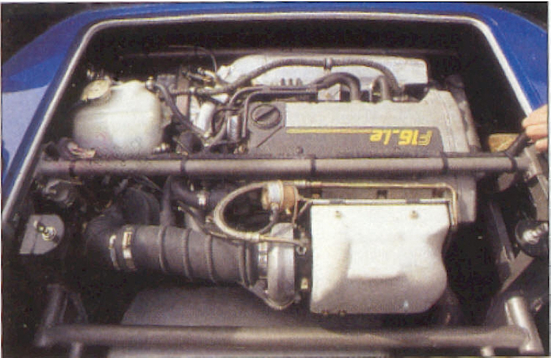 DLEDMV - Matra M25 - 04