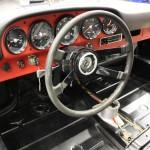 Porsche 916... Officieusement proto, officiellement violente ! 2
