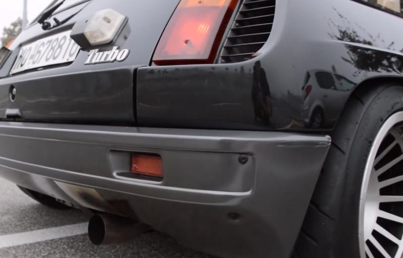 DLEDMV - R5 Maxi Turbo AP Motorsport  - 07