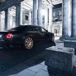 Rolls Royce Ghost Spofec - Elle est pour toi... 6
