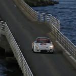 Engine Sound : Porsche 911 RS Targa Tasmania… Un vrai diable !