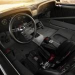 '70 Ford Mustang 302... V'là le Boss ! 3