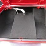 Jaguar XJ-S Pro Street : Une anglaise au cœur américain 3