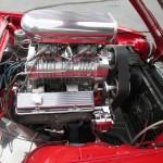 Jaguar XJ-S Pro Street : Une anglaise au cœur américain 2
