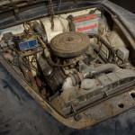 '57 Lancia Aurelia B20GT S6 Outlaw... Parce qu'il n'y a pas que les Porsche ! 10