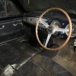 '57 Lancia Aurelia B20GT S6 Outlaw... Parce qu'il n'y a pas que les Porsche ! 9