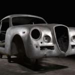 '57 Lancia Aurelia B20GT S6 Outlaw... Parce qu'il n'y a pas que les Porsche ! 6