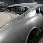 '57 Lancia Aurelia B20GT S6 Outlaw... Parce qu'il n'y a pas que les Porsche ! 4
