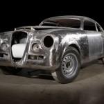 '57 Lancia Aurelia B20GT S6 Outlaw... Parce qu'il n'y a pas que les Porsche ! 3