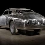 '57 Lancia Aurelia B20GT S6 Outlaw... Parce qu'il n'y a pas que les Porsche ! 2