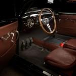 '57 Lancia Aurelia B20GT S6 Outlaw... Parce qu'il n'y a pas que les Porsche ! 17