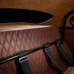 '57 Lancia Aurelia B20GT S6 Outlaw... Parce qu'il n'y a pas que les Porsche ! 16